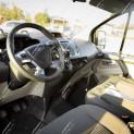 Минивэн Ford Tourneo Custom